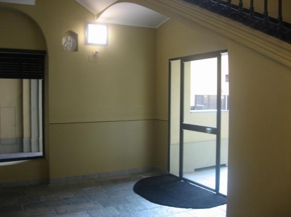 appartamento in affitto torino centro, corso vittorio emanuele ii