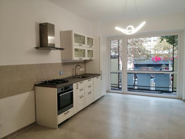 Appartamento in affitto torino il centro immobiliare torino for Affitto bilocale arredato torino crocetta