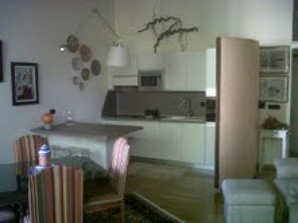 appartamento in affitto torino centro corso vittorio